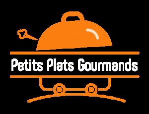 Petits Plats Gourmands, Blanquefort – Bruges – Le Haillan.
